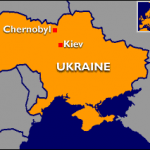 cernobil-haritasi