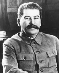 josef-stalin