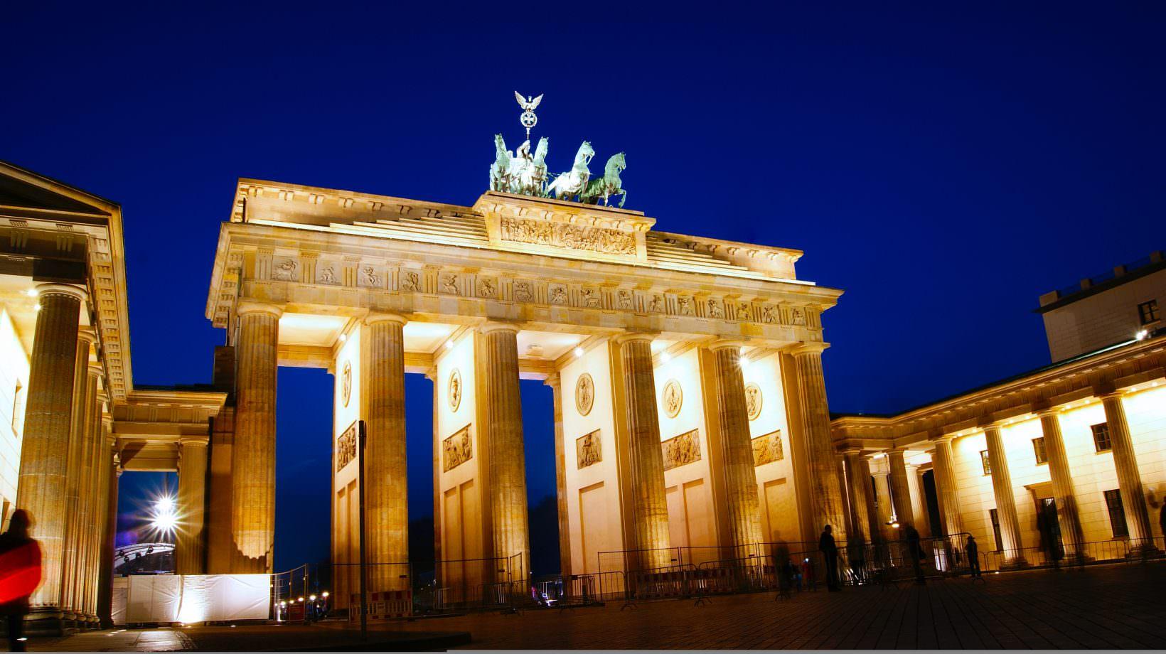 daks berlin stellenmarkt